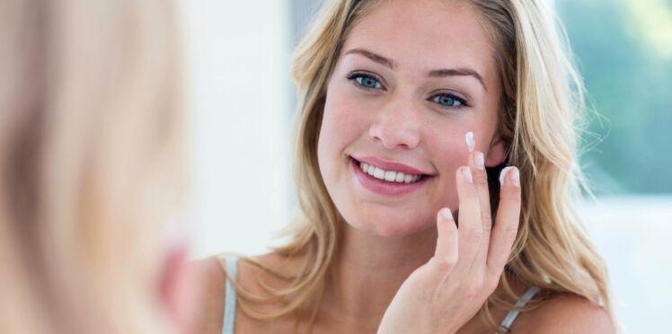 Soins de nuit : nos conseils pour avoir une jolie peau