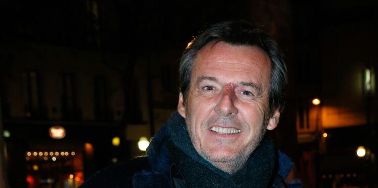 Les 12 coups de midi : Jean-Luc Reichmann commet une grosse erreur devant les téléspectateurs