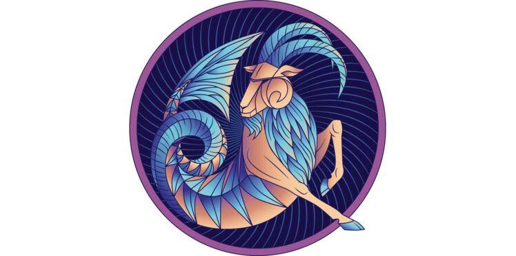Horoscope 2019 du Capricorne : les prévisions de Marc Angel