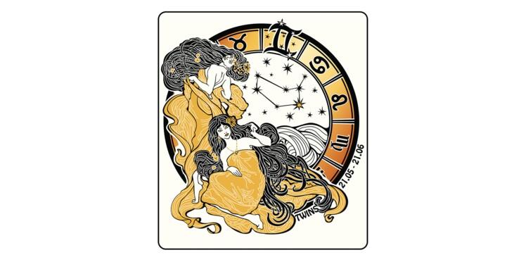 Février 2019 : horoscope du mois pour le Gémeaux