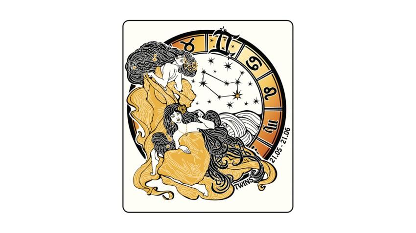 Février 2021 : horoscope du mois pour le Gémeaux