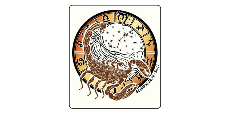 horoscope 2017 scorpion femme