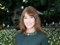 Carla Bruni : les internautes hallucinent sur un cliché, où elle ressemble incroyablement à une autre star