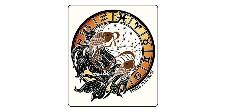 Février 2019 : horoscope du mois pour le Poissons