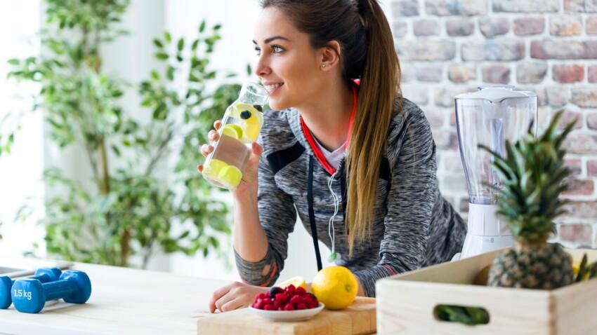 Les 5 meilleurs moyens d'améliorer sa santé en 2019 selon la science