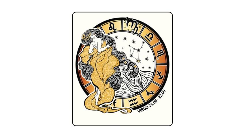 Février 2021 : horoscope du mois pour la Vierge