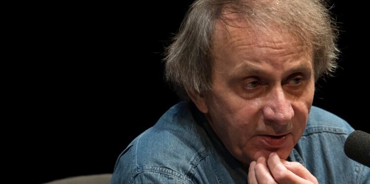 Michel Houellebecq : le maire de Niort, Jérôme Baloge, réplique avec humour aux critiques de l'écrivain sur la ville