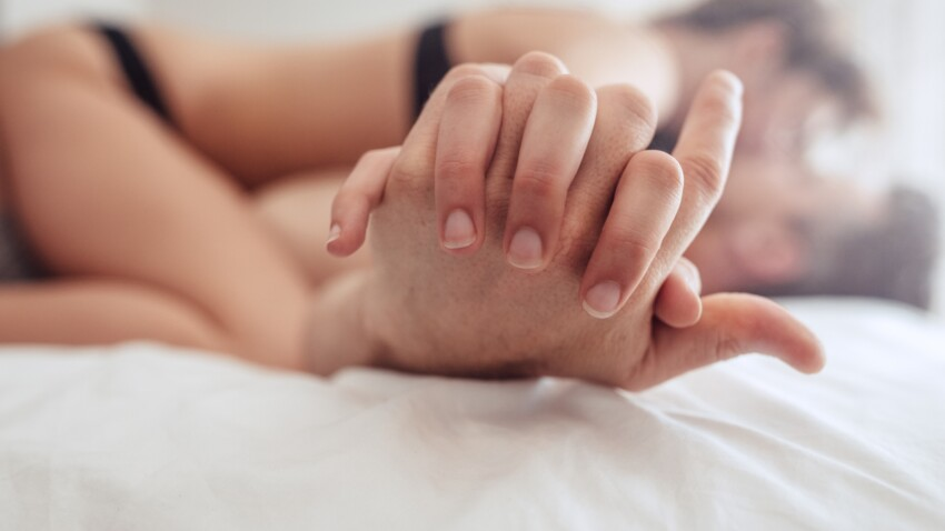 Porno alternatif féministe : de quoi s'agit-il ?
