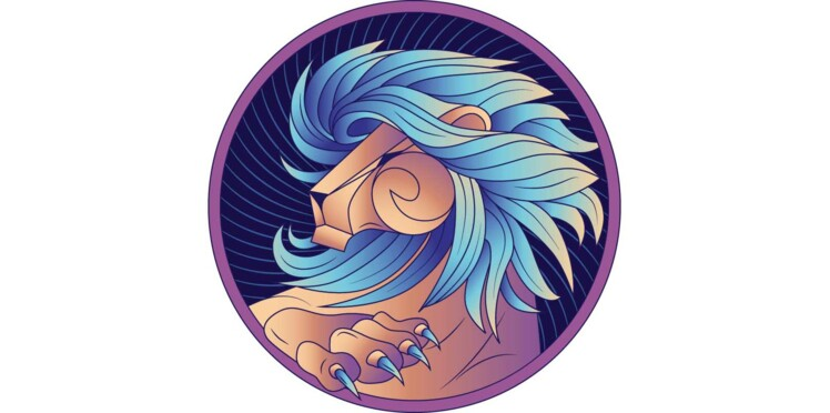 Horoscope 2019 du Lion : les prévisions de Marc Angel