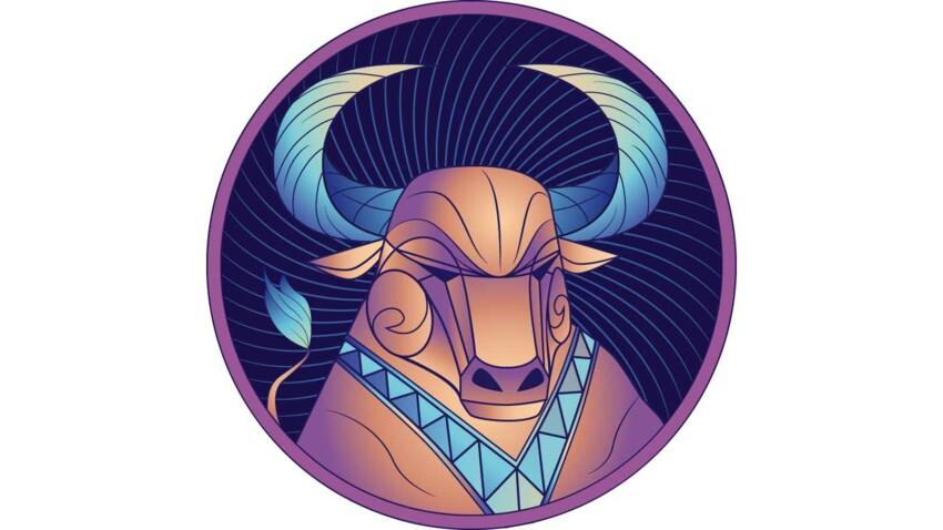 Horoscope 2019 du Taureau : les prévisions de Marc Angel