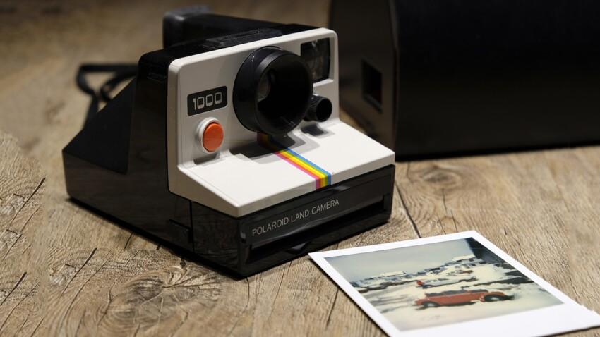 Instantané, compacts, hybrides ou reflex... 6 nouveaux appareils photo et leurs usages