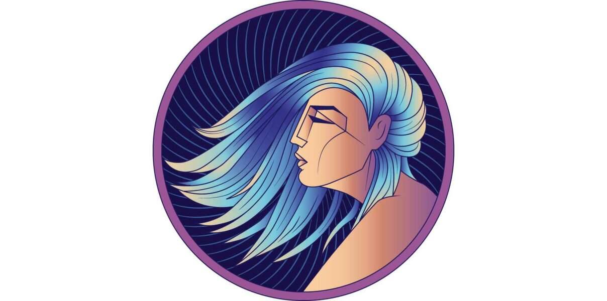 Horoscope 2019 de la Vierge : les prévisions de Marc Angel