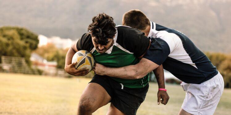 Qui était Nathan Soyeux, jeune homme de 23 ans, mort après un plaquage au rugby ?