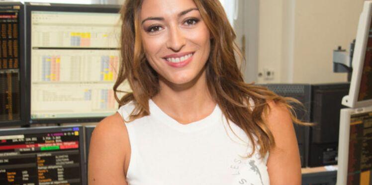 Rachel Legrain-Trapani, compagne de Benjamin Pavard : découvrez sa couleur préférée qu'elle ne quitte plus