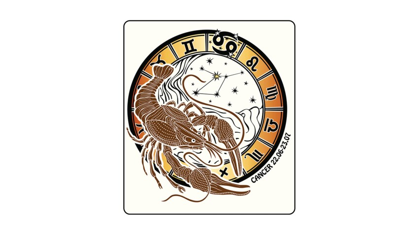 Février 2021 : horoscope du mois pour le Cancer
