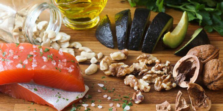 Régime méditerranéen ou crétois : les 8 grands principes du régime le plus sain pour la santé