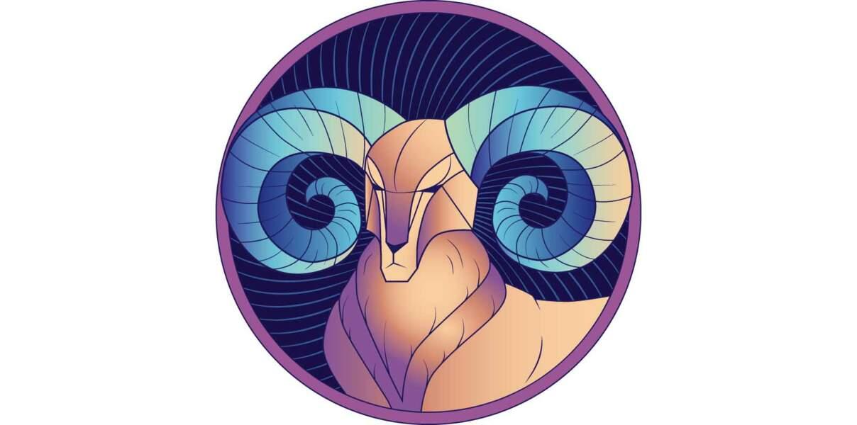 Horoscope 2019 du Bélier : les prévisions de Marc Angel