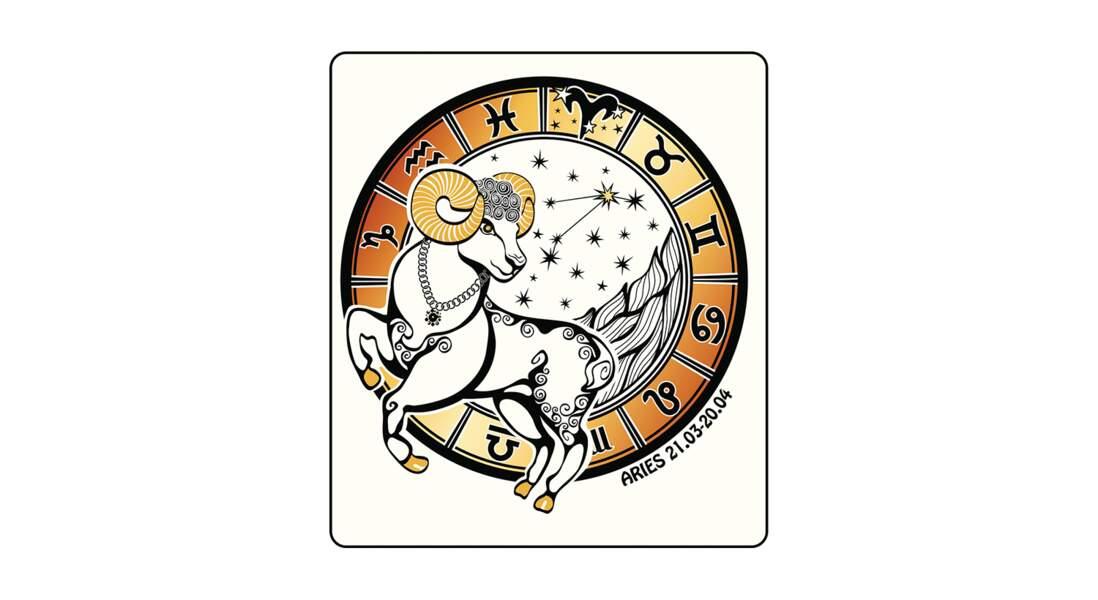 Février 2019 : horoscope du mois pour le Bélier
