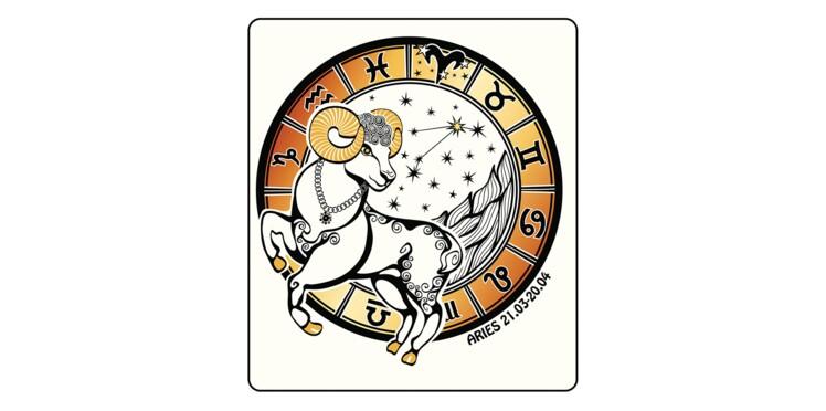 horoscope mensuel ariesn