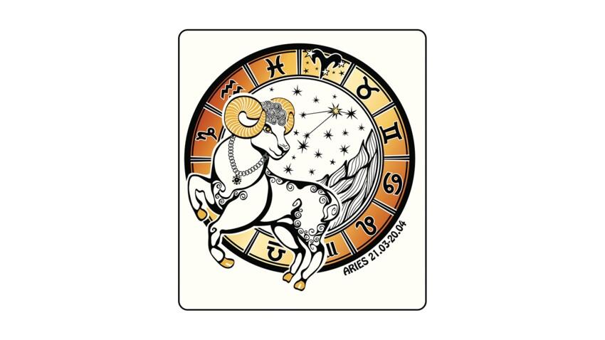 Février 2021 : horoscope du mois pour le Bélier