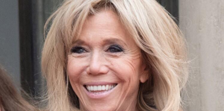 Brigitte Macron : le coup de gueule de son directeur de cabinet, Pierre-Olivier Costa