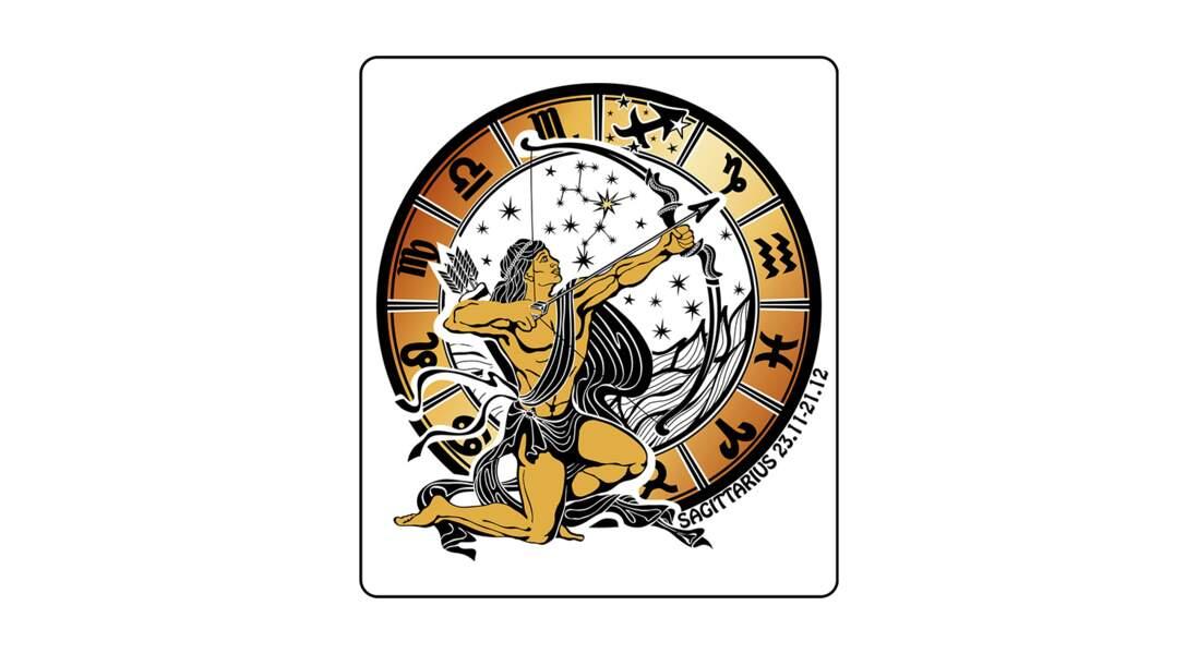 Février 2019 : horoscope du mois pour le Sagittaire