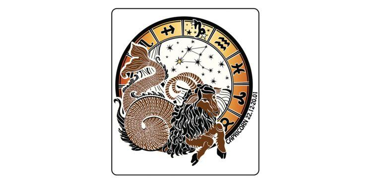 Février 2019 : horoscope du mois pour le Capricorne