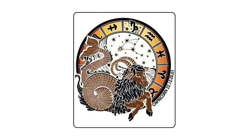 Février 2021 : horoscope du mois pour le Capricorne