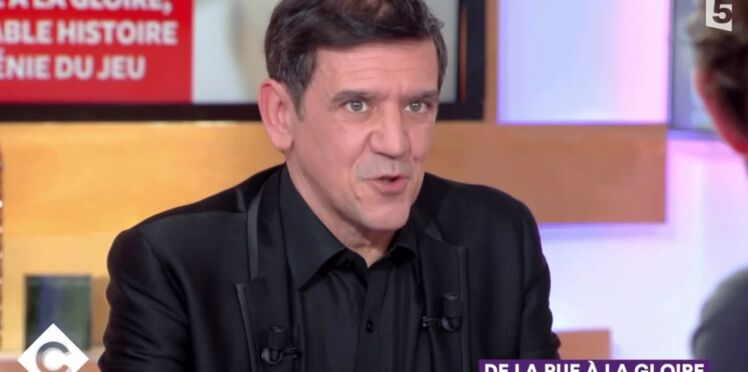 Christian Quesada (Les 12 coups de midi) : sa réaction déplacée à la polémique sur Yann Moix et les femmes de 50 ans