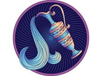 horoscope marc angel 2019