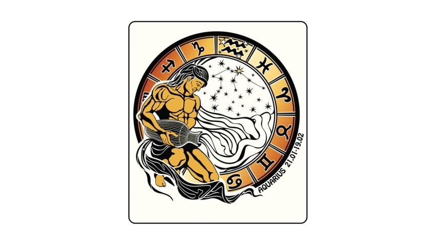 Février 2021 : horoscope du mois pour le Verseau