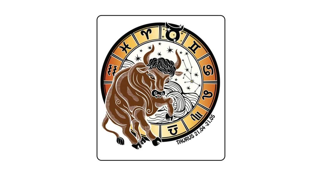 Février 2019 : horoscope du mois pour le Taureau