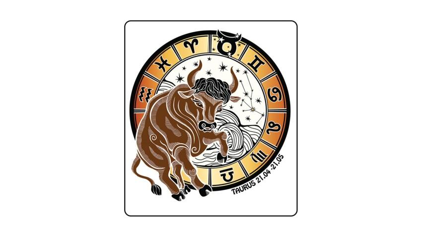 Février 2021 : horoscope du mois pour le Taureau