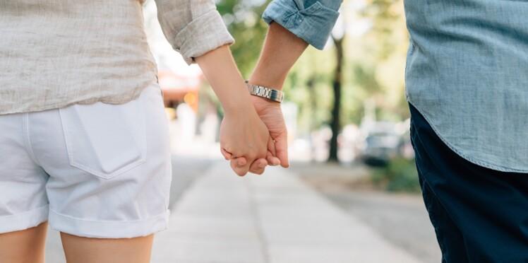 10 signes qui prouvent qu'il est en train de tomber amoureux