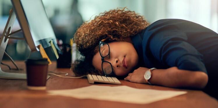 5 astuces pour éviter le coup de barre après le déjeuner