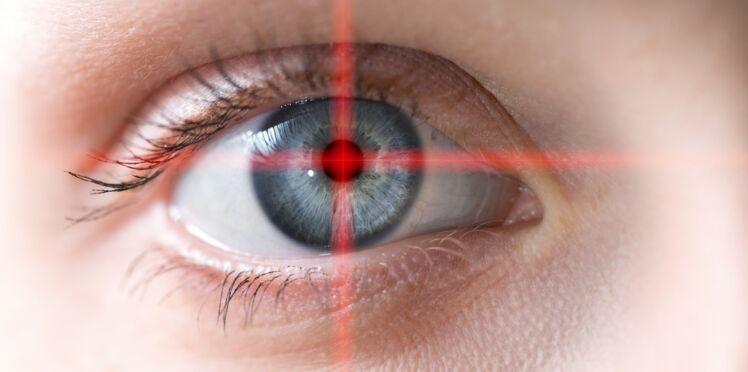 Diagnostiquer les maladies rares grâce à la reconnaissance faciale ? C'est bientôt possible !
