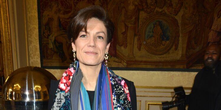 Gilets jaunes : la polémique sur le salaire hallucinant de Chantal Jouanno la fait renoncer au pilotage du grand débat national