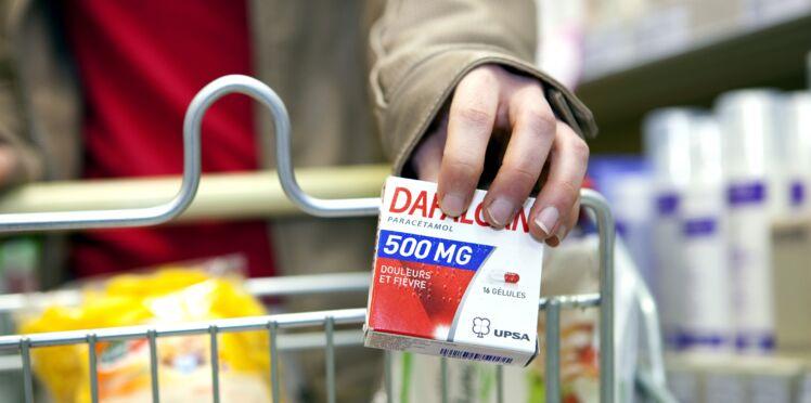 Faut-il autoriser la vente de médicaments en grandes surfaces?
