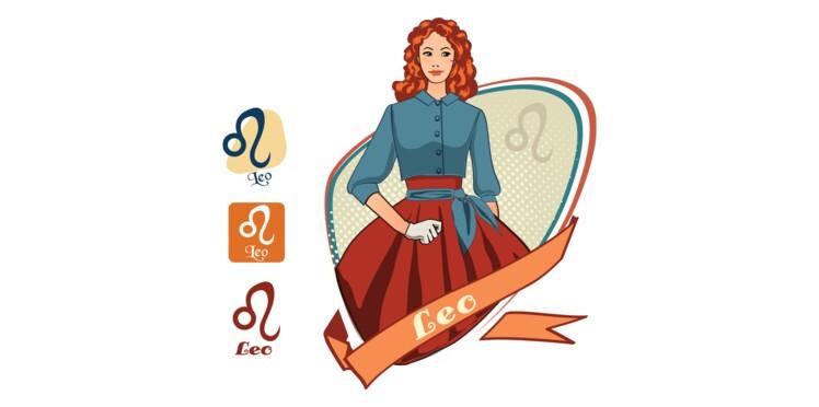 horoscope mois de mai leo