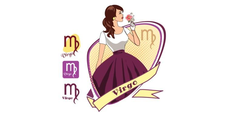 Virgo may 2018 horoscope kelley rosano