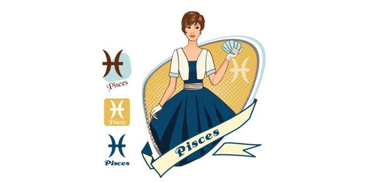 Horoscope du Poissons en 2019 mois par mois