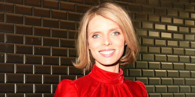 Sylvie Tellier : accusée de prendre des vacances grâce au comité Miss France, elle réagit