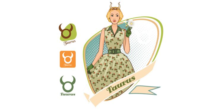 Horoscope du Taureau en 2019 mois par mois