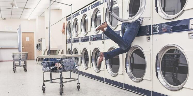 Les 15 erreurs que l'on fait tous en lavant son linge