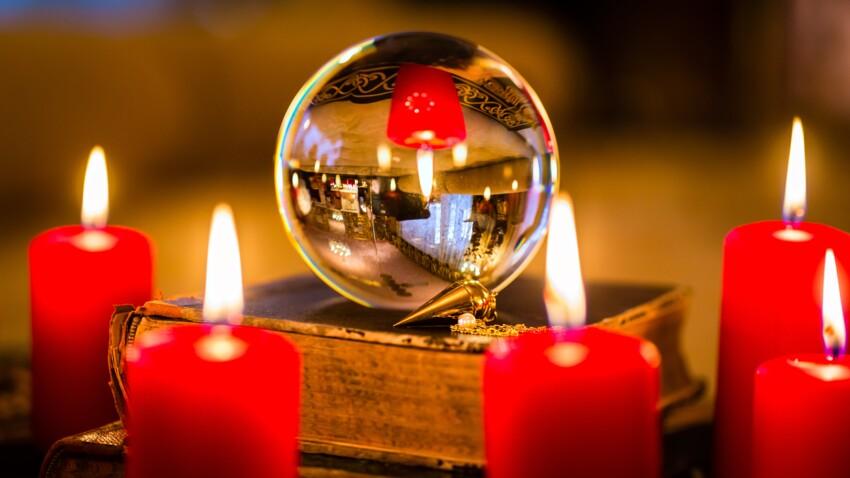 Top 10 des arts divinatoires les plus insolites