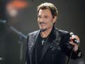 Johnny Hallyday : Jean-Marie Périer révèle les défauts méconnus du chanteur