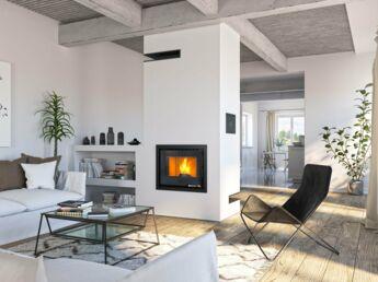 chauffage au sol avantages et inconv nients du plancher chauffant femme actuelle le mag. Black Bedroom Furniture Sets. Home Design Ideas