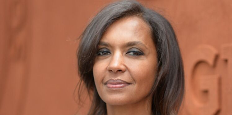 Karine Le Marchand explique pourquoi elle a retiré sa plainte pour violences conjugales contre Lilian Thuram