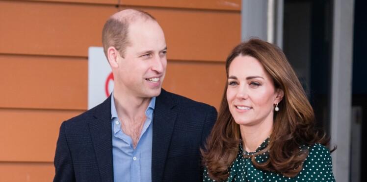 Quand le prince Charles conseillait au prince William de rompre avec Kate Middleton