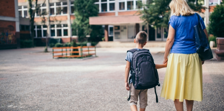 Violence scolaire : moins d'allocations pour les familles d'élèves agressifs ?